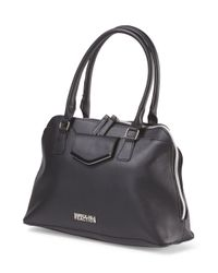 Tj Maxx - Black Aussie Shopper - Lyst
