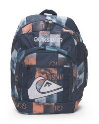 Tj Maxx - Blue New School Backpack - Lyst