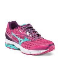 Tj Maxx Pink Legend Performance Running Sneakers