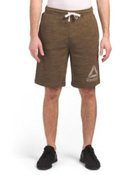 Tj Maxx - Multicolor El Prime Group Shorts for Men - Lyst