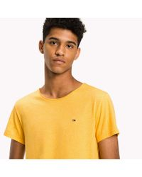 Tommy Hilfiger Multicolor Slim Fit T-shirt for men