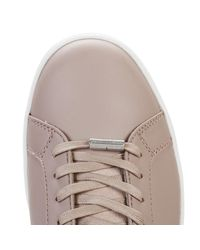 Ted Baker - Multicolor Womens Mink Kulei Trainers - Lyst