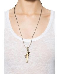 Louis Vuitton Gold Pink Biege Creme Leather Tutti Sweety Crystal Lv Logo Charm Cord Necklace