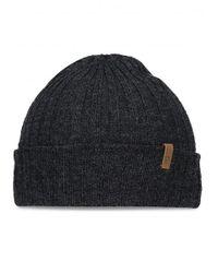 Fjallraven Byron Hat Thin for Men - Lyst 807816e8976d