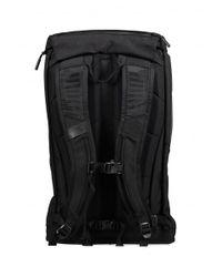 The North Face | Black Citer Bag for Men | Lyst