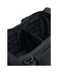 Under Armour - Black Ua Tactical Range Bag 2.0 for Men - Lyst