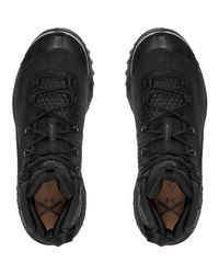 Under Armour - Black Men's Ua Infil Hike Gore-tex® Hiking Boots for Men - Lyst
