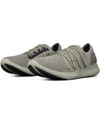 Under Armour Green Men's Ua Speedform® Slingshot 2 Running Shoes for men