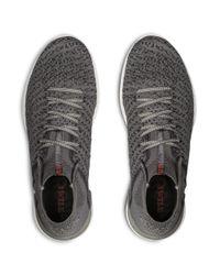 Under Armour Multicolor Men's Ua Highlight Delta 2 Running Shoes for men