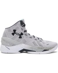 62fcf347ae86 Lyst - Under Armour Men s Ua Curry Two Basketball Shoes for Men