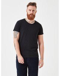 Suit DK - Black Suit Bayswater T-shirt for Men - Lyst