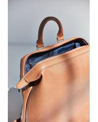 Matt & Nat - Multicolor Vignelli Backpack - Lyst