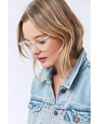 Urban Outfitters | Multicolor Campus Readers | Lyst