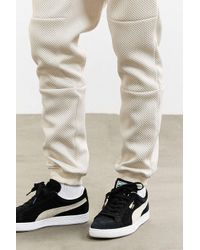 PUMA - White X Stampd Sweatpant for Men - Lyst