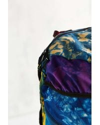 Epperson Mountaineering | Multicolor Tie-dye Large Climb Pack Backpack | Lyst
