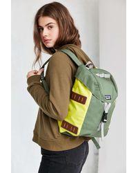 Patagonia   Green Bonsai 14l Backpack   Lyst
