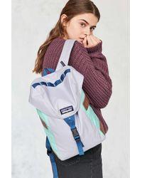Patagonia   Blue Bonsai 14l Backpack   Lyst