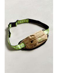 454e8502e5 Men's Natural Uo Exclusive Anais Authentic Sporty Sling Bag