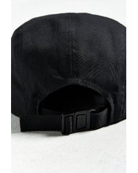 Urban Outfitters - Black Migos Motorsport Hat for Men - Lyst