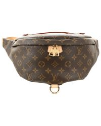 Louis Vuitton Multicolor Leder Handtaschen