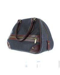 Mulberry Multicolor Handtaschen