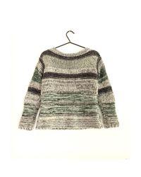Étoile Isabel Marant Multicolor \n Other Cotton Knitwear