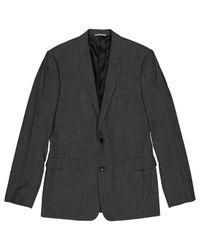 Vestes.Blousons Dior pour homme en coloris Black