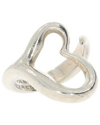 c03d3bc4a66cb Women's Metallic Elsa Peretti Ring