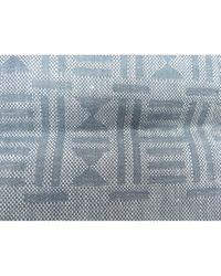 Arti della tavola Grigio di Hermès in Gray
