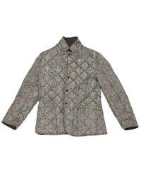Moncler Brown Jacket for men