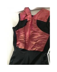 Adidas Multicolor Jumpsuit
