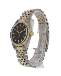 Relojes Rolex de hombre de color Multicolor