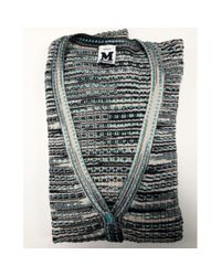 Missoni Multicolor Other Other