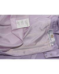 Abiti Altro di Givenchy in Purple
