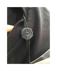 Tee shirts en Coton Noir Philipp Plein pour homme en coloris Black
