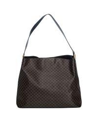 Céline Black Handtaschen