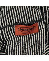Missoni Multicolor Tops