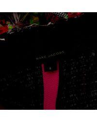 Giacca in cotone multicolore \N di Marc Jacobs