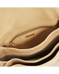 Miu Miu \n Pink Leather Handbag