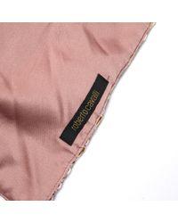 Roberto Cavalli Black \n Other Wool Jacket