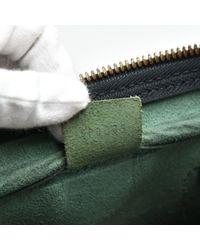 Louis Vuitton Kendall Leinen Reise Tasche in Brown für Herren