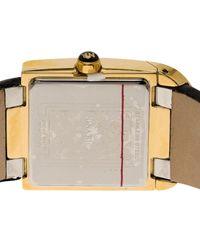 Nina Ricci White Uhren