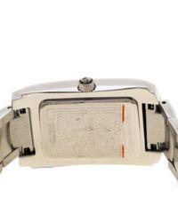 Nina Ricci Metallic Uhren