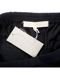Vanessa Bruno \n Black Trousers