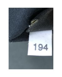 Miu Miu Black Leder Clutches