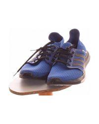 Ballerines - bleu Adidas en coloris Blue