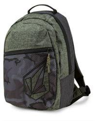 Volcom Multicolor Grom Backpack for men