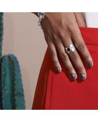 Ale Bremer Jewelry - Multicolor Desert Traveler - Lyst