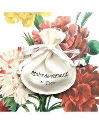 Agnes De Verneuil - Metallic Silver Bracelet Small Sun - Lyst