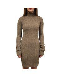Mihaela Markovic Multicolor Leah Dress